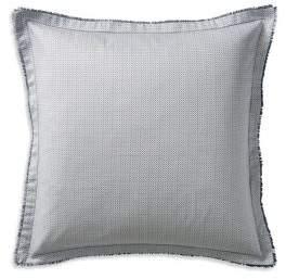 Nina Ricci Theoreme Pillow Case