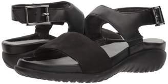 Naot Footwear Haki Women's Shoes