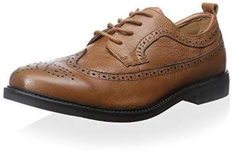 French Connection Men's Cajhol