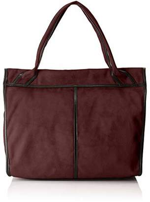 Unisa Women ZPOLOP_F18_STSDE bag