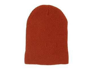 San Diego Hat Company KNH5018 Slouchy Knit Beanie