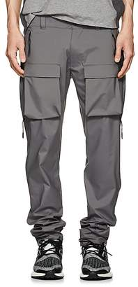 Isaora Men's Utility Pants