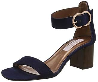 05a81abf904b Ted Baker Open Toe Sandals For Women - ShopStyle UK