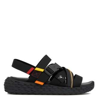 871df3c95 Mens Sandals Made In Italy