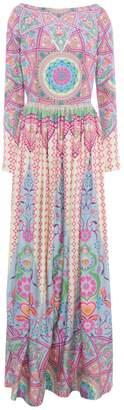 Manish Arora Long dresses