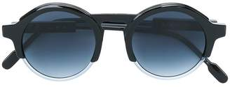 Italia Independent New Gun Savannah sunglasses