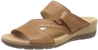 Gabor Shoes Women Jollys Mules,(37 EU)