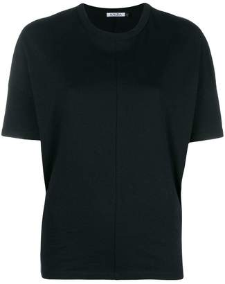 Krizia loose fitted T-shirt