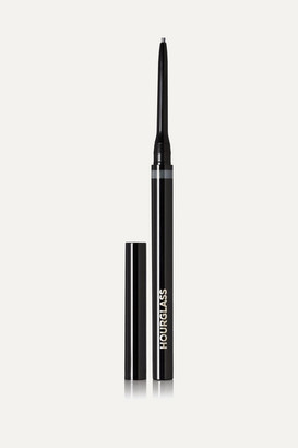 Hourglass 1.5mm Mechanical Gel Eyeliner - Meteorite