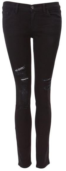 J BRAND - Skinny jeans