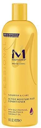 Motions Active Moisture Plus Conditioner