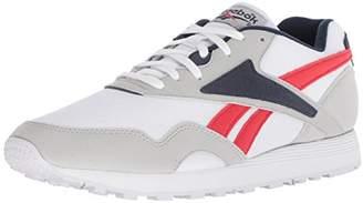 Reebok Men's Rapide Sneaker