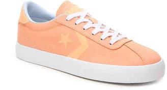 Converse Chuck Taylor All Star Breakpoint Sneaker - Women's