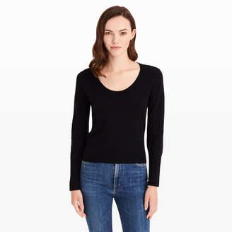Club Monaco Garend Sweater