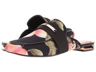 Ted Baker Klovar Women's Shoes