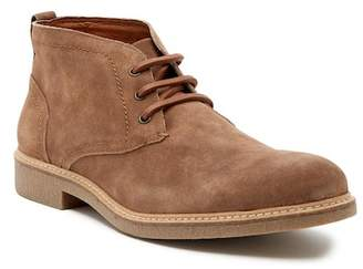 Rush by Gordon Rush Briggs Leather Chukka Boot