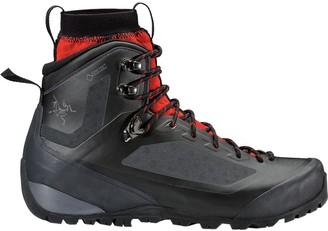 Arc'teryx Bora2 GTX Mid Backpacking Boot - Men's