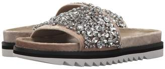 Joie Jacory Women's Slide Shoes