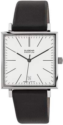 Dugena Men's Watches 7000140