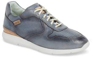 PIKOLINOS Modena Sneaker