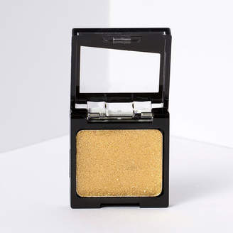 Wet n Wild MegaLast Liquid Catsuit Metallic Eyeshadow - Shells and Whistles