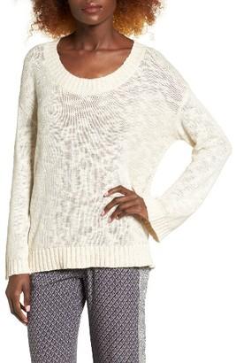 Women's O'Neill Manon Sweater $64 thestylecure.com