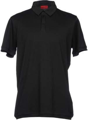 HUGO Polo shirts