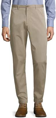 HUGO BOSS Men's Kito-W Classic Pants