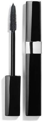 Chanel Beauty Inimitable Extreme Volume Length Curl Separation - Extreme Wear Rinsable