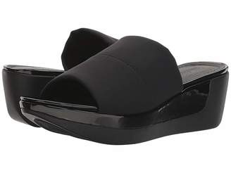 Kenneth Cole Reaction Pepea Slide Women's Shoes
