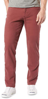 Dockers Slim-Fit Alpha Smart 360 Flex Pants