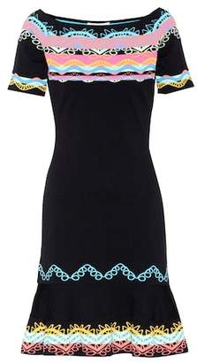 Peter Pilotto Knitted dress