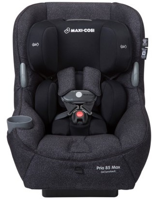 Infant Maxi-Cosi Pria(TM) 85 Max Convertible Car Seat $349.99 thestylecure.com