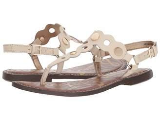 Sam Edelman Gilly Women's Sandals