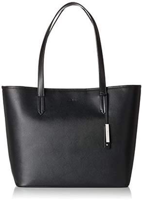 Esprit Accessoires 078ea1o050, Women's Shoulder Bag,13x30x33 cm (B x H T)