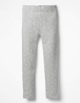 Boden Fun Cosy Leggings