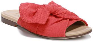 Naturalizer Tea Slide Sandals Women Shoes