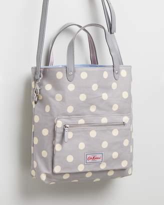 Cath Kidston Reversible Cross-Body Bag
