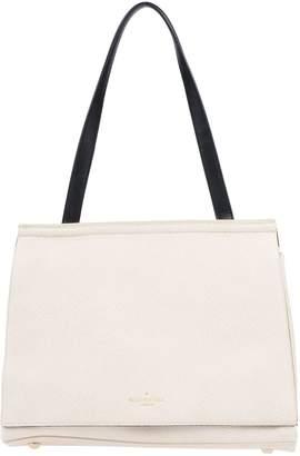 Pauls Boutique London Handbags
