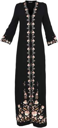 Vilshenko Long dresses