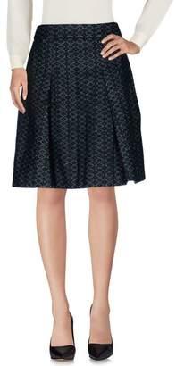 Karen Millen Knee length skirt