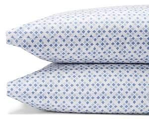 Lulu Dk for Delilah King Pillowcase, Pair