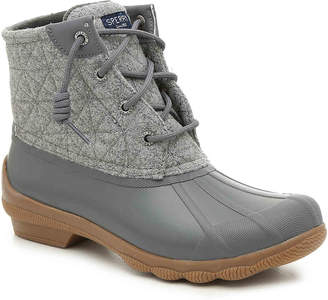Sperry Syren Gulf Duck Boot - Women's
