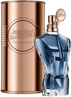 Jean Paul Gaultier Le Male Essence de Parfum 4.2 oz. - 100% Exclusive $106 thestylecure.com