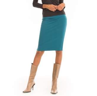 Synergy Essential Knit Tube Skirt