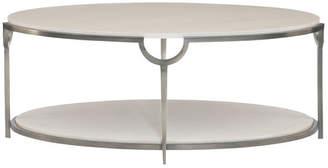 Bernhardt Morello Coffee Table