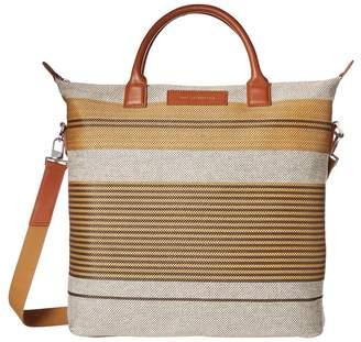 WANT Les Essentiels OHare Shopper Tote Handbags