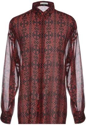 Versace Shirts - Item 38782356IR
