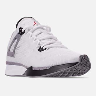 Nike Men's Jordan 89 Racer Basketball Shoes