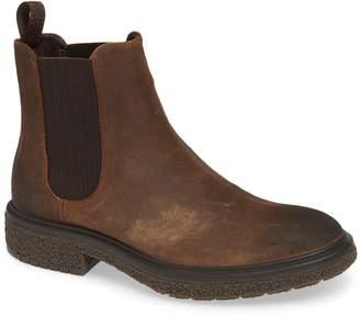 Ecco Crepetray Chelsea Boot